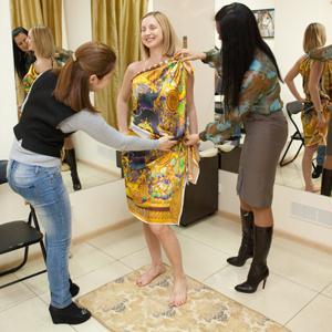 Ателье по пошиву одежды Умета