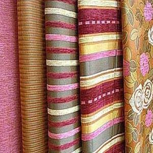 Магазины ткани Умета