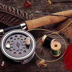 Охотничьи и рыболовные магазины Умета