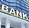 Банки в Умете