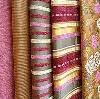 Магазины ткани в Умете