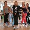 Школы танцев в Умете