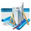 Строительные компании в Умете