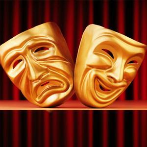 Театры Умета