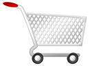 Радуга - иконка «продажа» в Умете