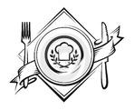 Город Развлечений Ozon - иконка «ресторан» в Умете
